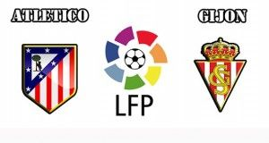 Atletico Madrid vs Sporting Gijon Prediction and Betting Tips