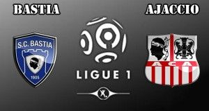 Bastia vs Ajaccio Prediction and Betting Tips