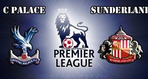 Crystal Palace vs Sunderland Prediction and Betting Tips