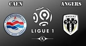 Caen vs Angers Prediction and Betting Tips