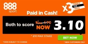 Celta vs Valencia Bet