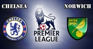 Chelsea vs Norwich Prediction and Betting Tips