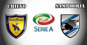 Chievo vs Sampdoria Prediction and Betting Tips