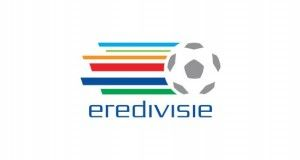 Eredivisie Predictions and Betting Tips
