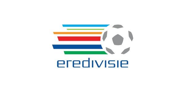 Eredivisie Predictions and Betting Tips 12/13.12.2015.