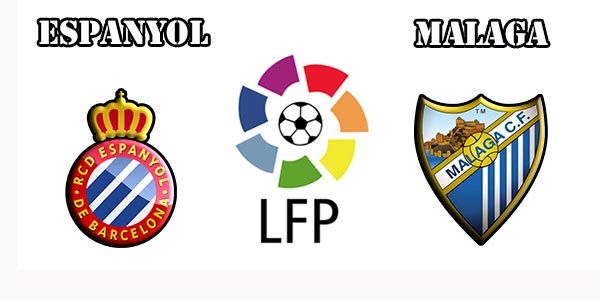 http://www.mightytips.com/wp-content/uploads/2015/11/Espanyol-vs-Malaga-Prediction-and-Tips.jpg