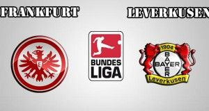 Frankfurt vs Leverkusen Prediction and Betting Tips