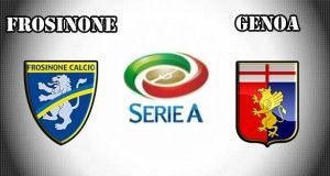 Frosinone vs Genoa Prediction and Betting Tips