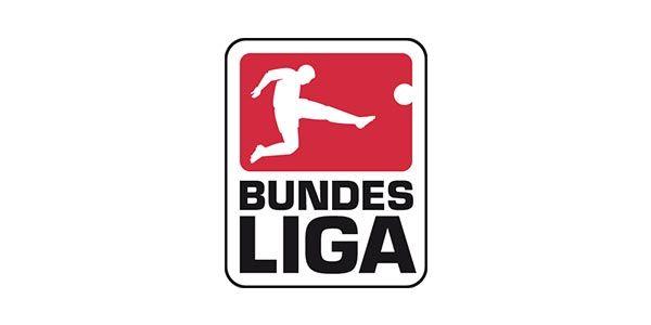 German Bundesliga Predictions and Betting Tips