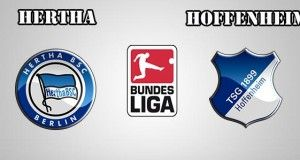 Hertha vs Hoffenheim Prediction and Betting Tips