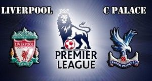 Liverpool vs Crystal Palace Prediction and Betting Tips