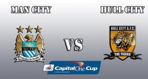 Manchester City vs Hull Prediction and Betting Tips