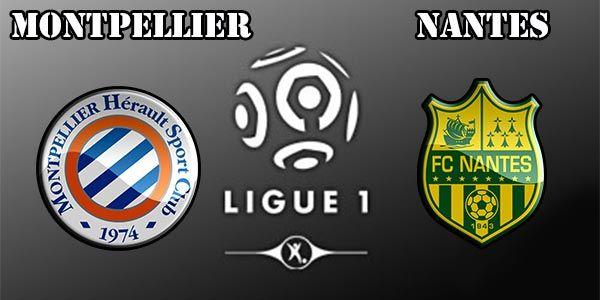 Nhận định bóng đá Montpellier vs Nantes, 01h00, ngày 10-09
