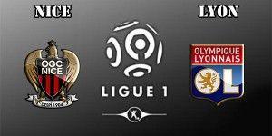 Nice vs Lyon Prediction and Betting Tips