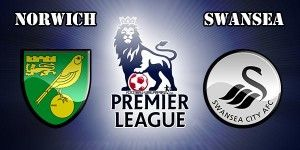 Norwich vs Swansea Prediction and Betting Tips