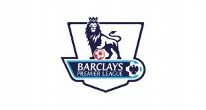 Premier League Predictions and Betting Tips