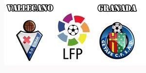 Rayo Vallecano vs Granada Prediction and Betting Tips