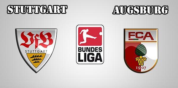 Stuttgart vs Augsburg Prediction and Betting Tips