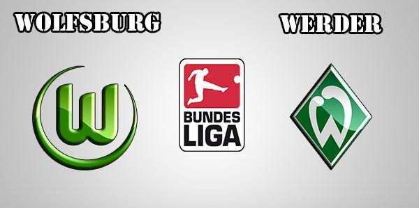 Wolfsburg vs Werder Bremen Prediction and Betting Tips