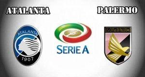 Atalanta vs Palermo Prediction and Betting Tips