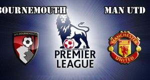Bournemouth vs Manchester United Prediction and Betting Tips