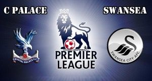 Crystal Palace vs Swansea Prediction and Betting Tips