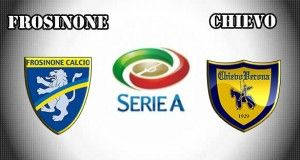 Frosinone vs Chievo Prediction and Betting Tips