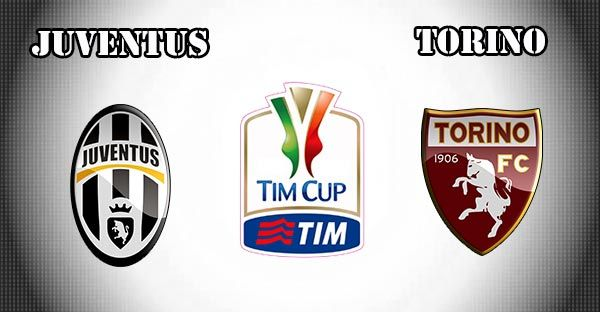 Juventus vs Torino Prediction and Betting Tips