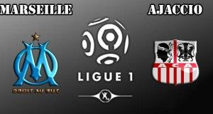 Marseille vs Ajaccio Prediction and Betting Tips