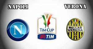 Napoli vs Verona Prediction and Betting Tips