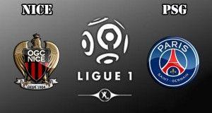 Nice vs Paris SG Prediction and Betting Tips
