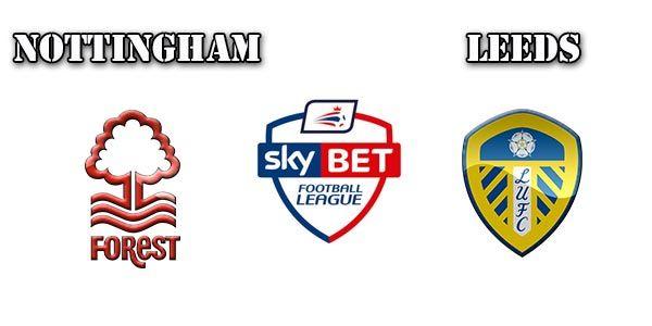 Nottingham vs Leeds Prediction and Betting Tips