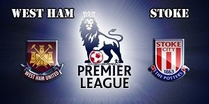 West ham vs Stoke Prediction and Betting Tips