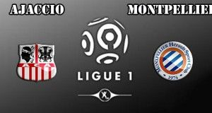 Ajaccio vs Montpellier Prediction and Betting Tips
