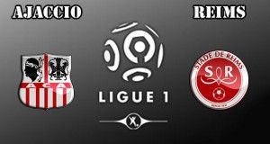 Ajaccio vs Reims Prediction and Betting Tips