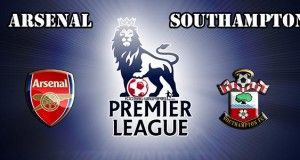 Arsenal vs Southampton Prediction and Betting Tips