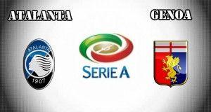 Atalanta vs Genoa Prediction and Betting Tips