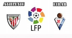 Athletic Bilbao vs Eibar Prediction and Betting Tips