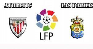 Athletic Bilbao vs Las Palmas Prediction and Betting Tips