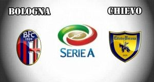Bologna vs Chievo Prediction and Betting Tips