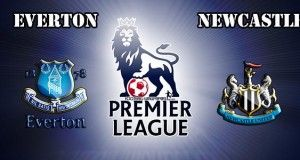 Everton vs Newcastle Prediction and Betting Tips