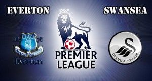 Everton vs Swansea Prediction and Betting Tips
