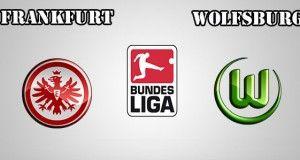 Frankfurt vs Wolfsburg Prediction and Betting Tips
