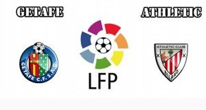 Getafe vs Athletic Prediction and Betting Tips