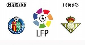 Getafe vs Betis Prediction and Betting Tips