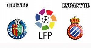 Getafe vs Espanyol Prediction and Betting Tips