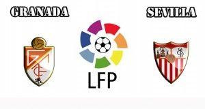 Granada vs Sevilla Prediction and Betting Tips