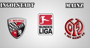 Ingolstadt vs Mainz Prediction and Betting Tips