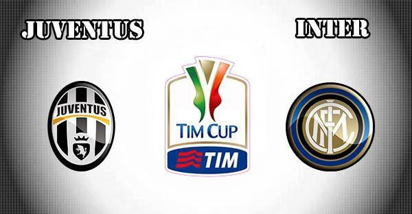 Juventus vs Inter Prediction and Betting Tips