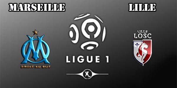 Marseille vs lille prediction and betting tips